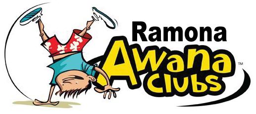 Ramona Awana